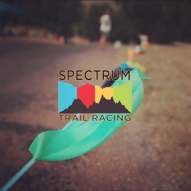Get your running shoes on for The Game:  A Last Man Standing Race by @spectrumtrail racing.  April 13th at The Ball Farm. Tickets on sale now. Overnight camping available. Link in bio. ⛺️ 🏃