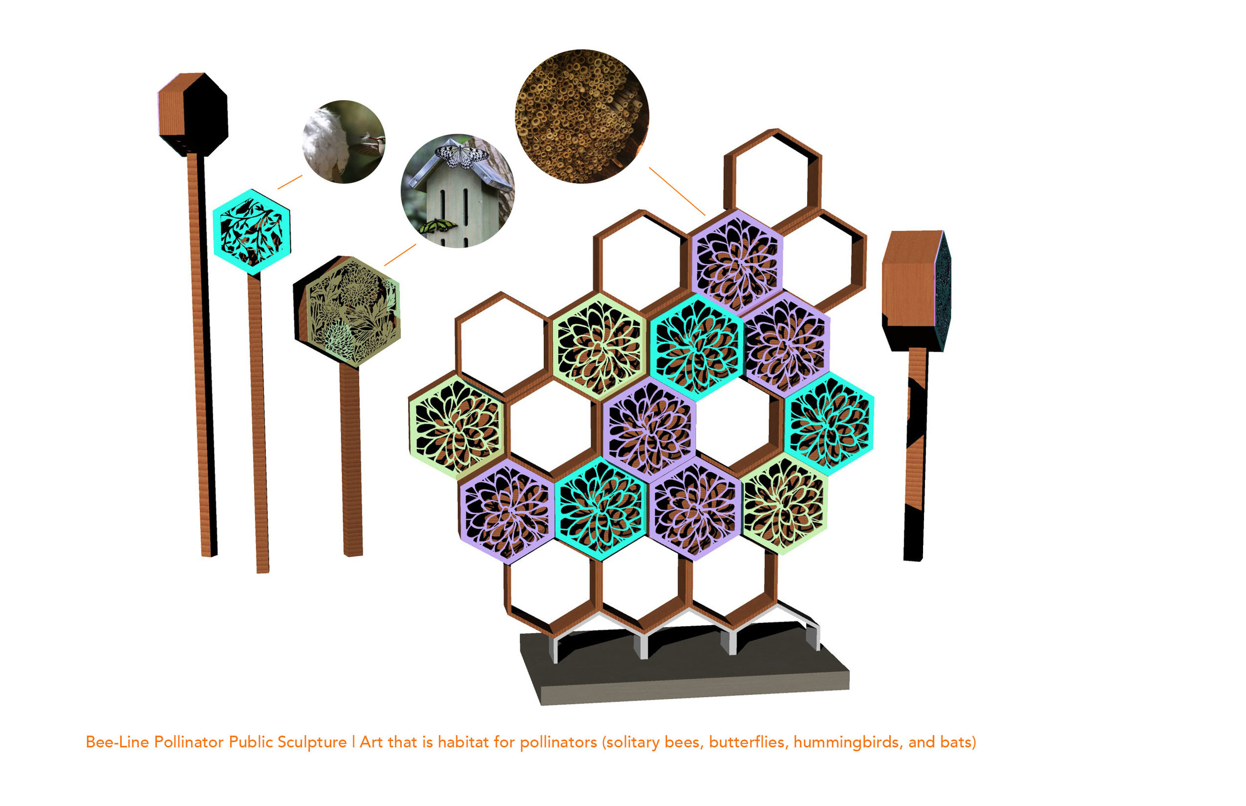 beeline habitat sculpture_overall.jpg