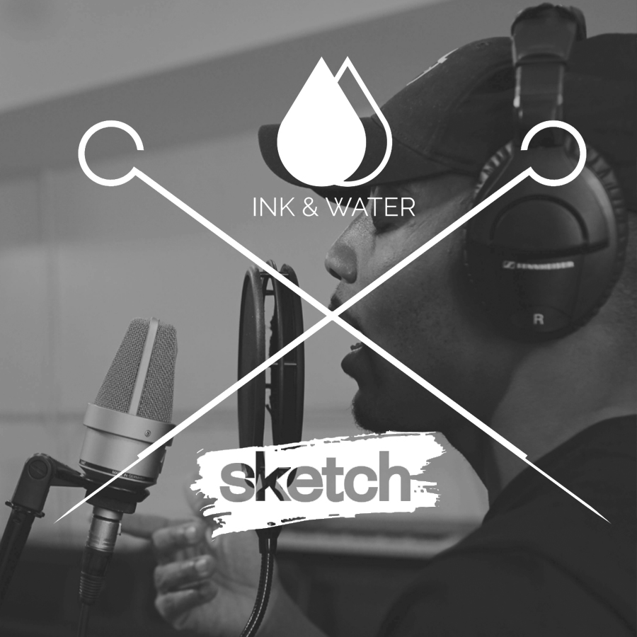 sketch ink and water.jpg