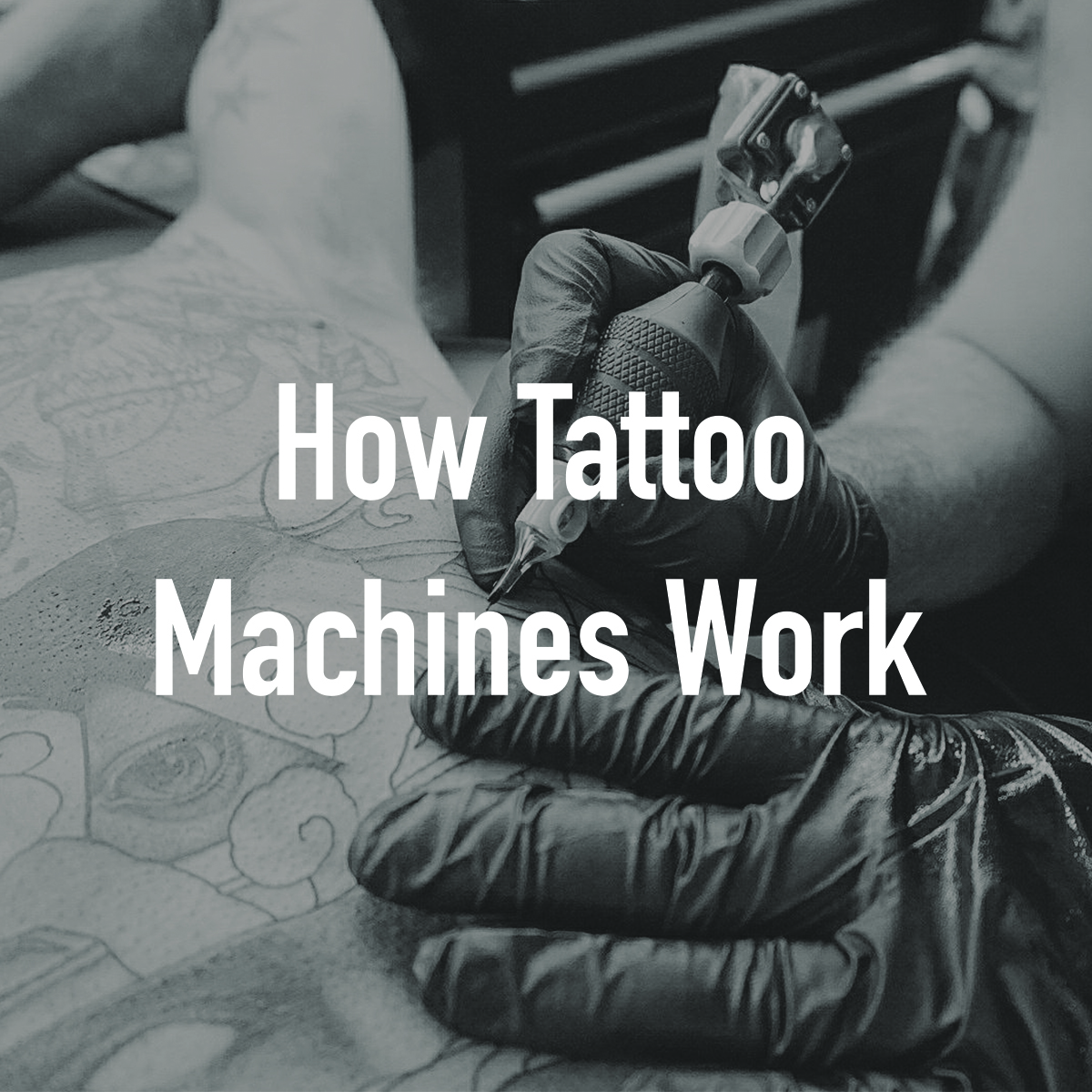 how tattoo machiens work 2.jpg