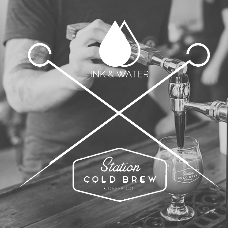 station cold brew ink and water.jpg