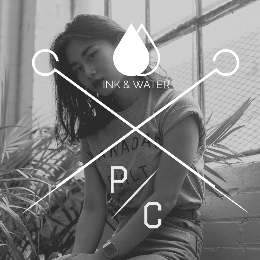 peace collective ink and water.jpg