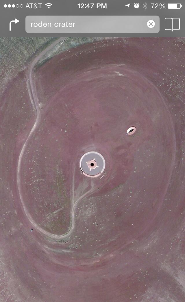 james-turrell_roden-crater-1.jpg