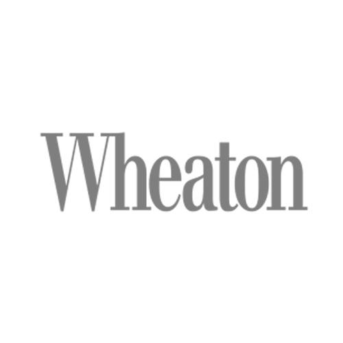 img-wheaton-2.jpg