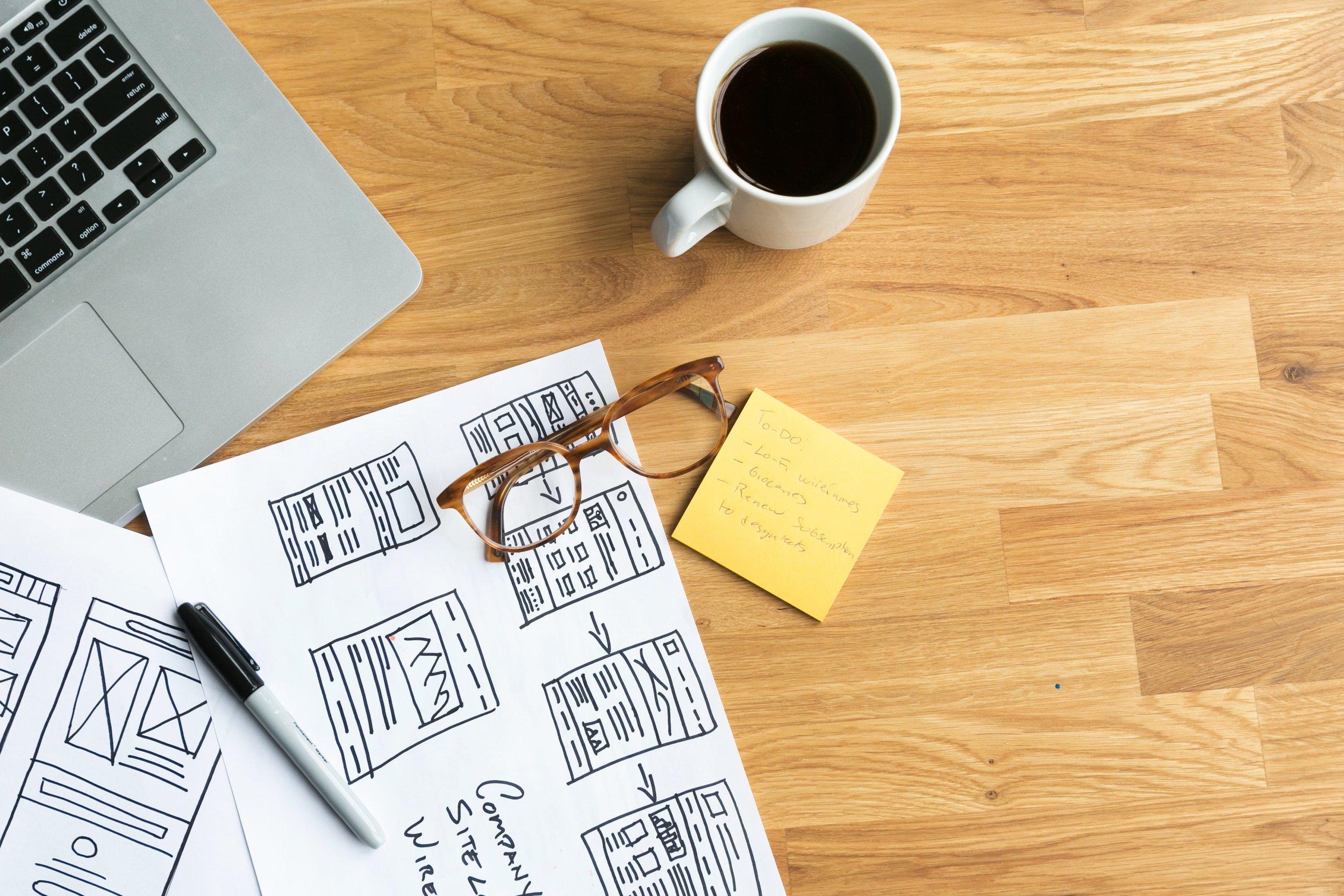 develop-freelance-writer-boston.png