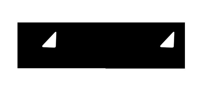 aiga-logo copy.png