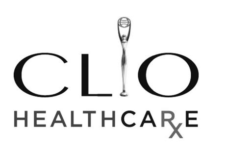 CLIO-Healthcare-Logo.png