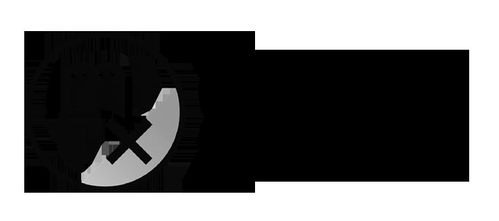MITX-logo copy.png