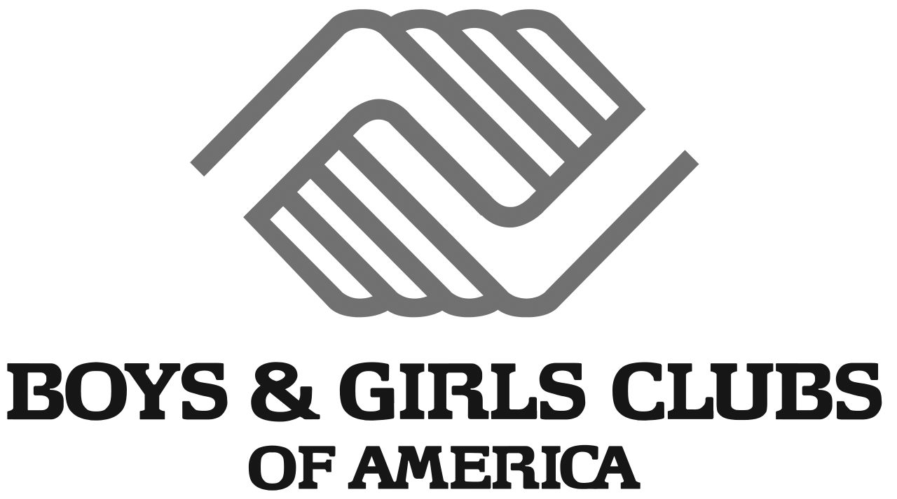 boys and girls club logo gray.png