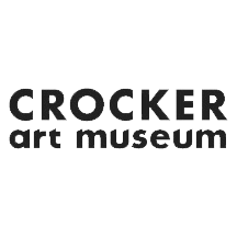 crocker museum logo gray.png