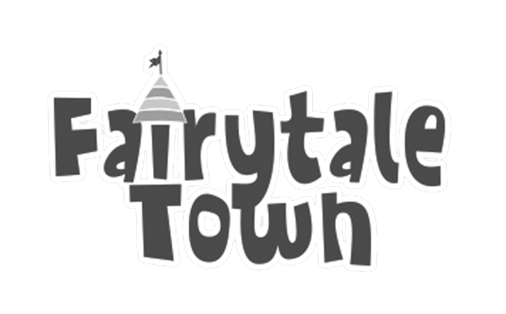 FairytaleTown logo gray.png
