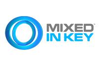 MIK-Logo.jpg