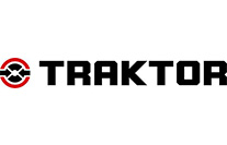 Traktor-Logo.jpg