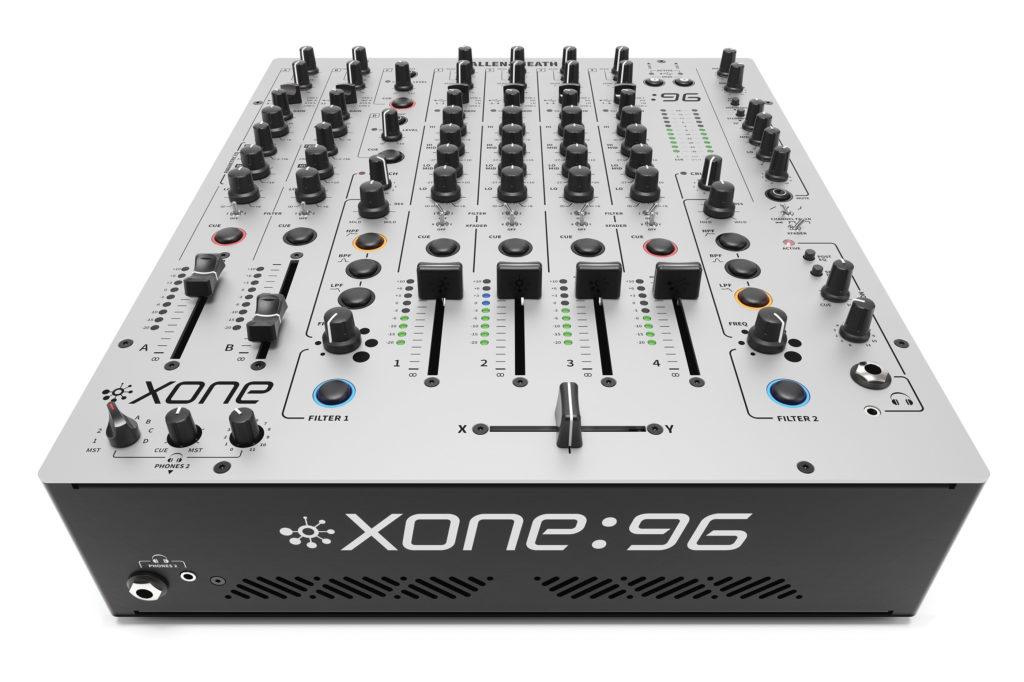 3-dj-mixer-awesome-inset.jpg
