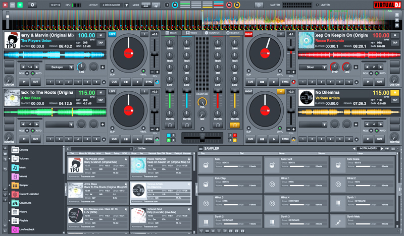 virtual-dj-pro.jpg