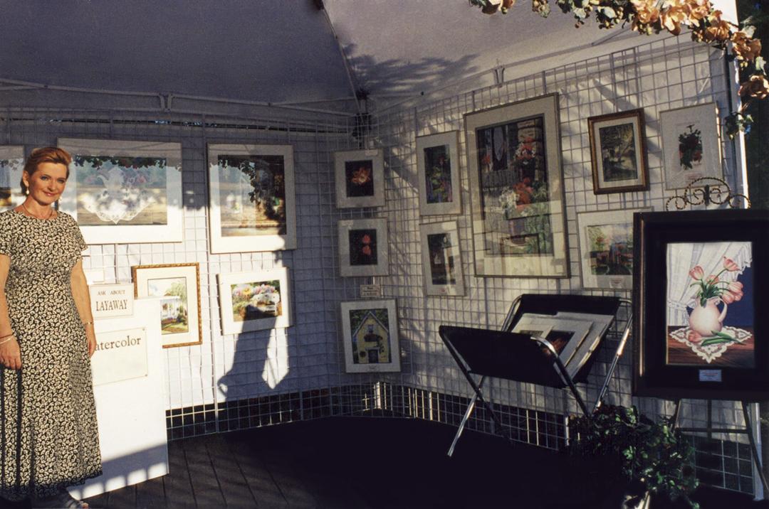 Art Show 1999.jpg