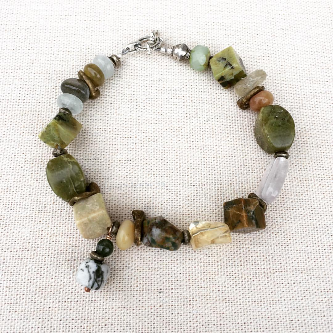 jeromeo_jewelry_multi_stone_bracelet.jpg