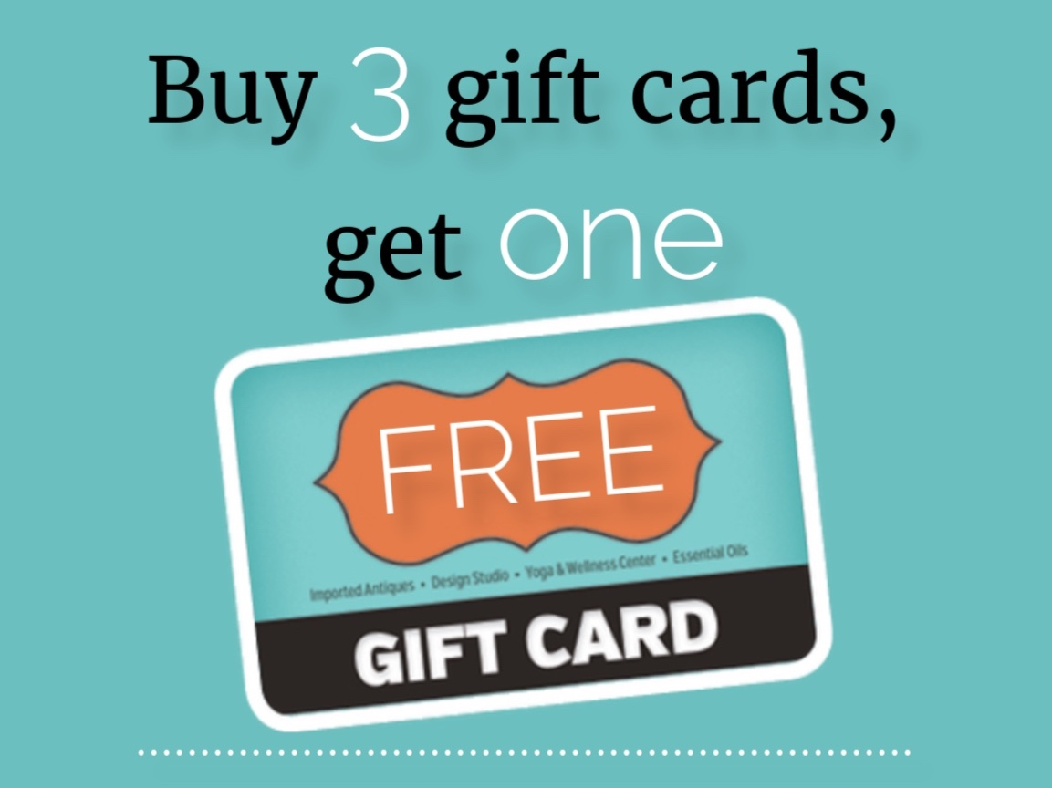 buy_3_get_1_free_gift_card_ad_dropshadow.jpg