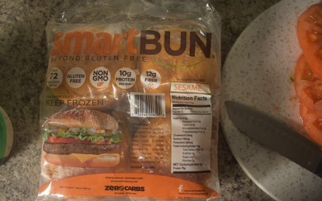low carb buns.jpg