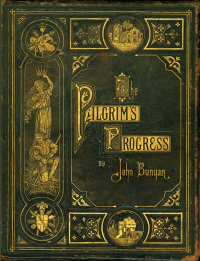 pilgrims-progress.jpg