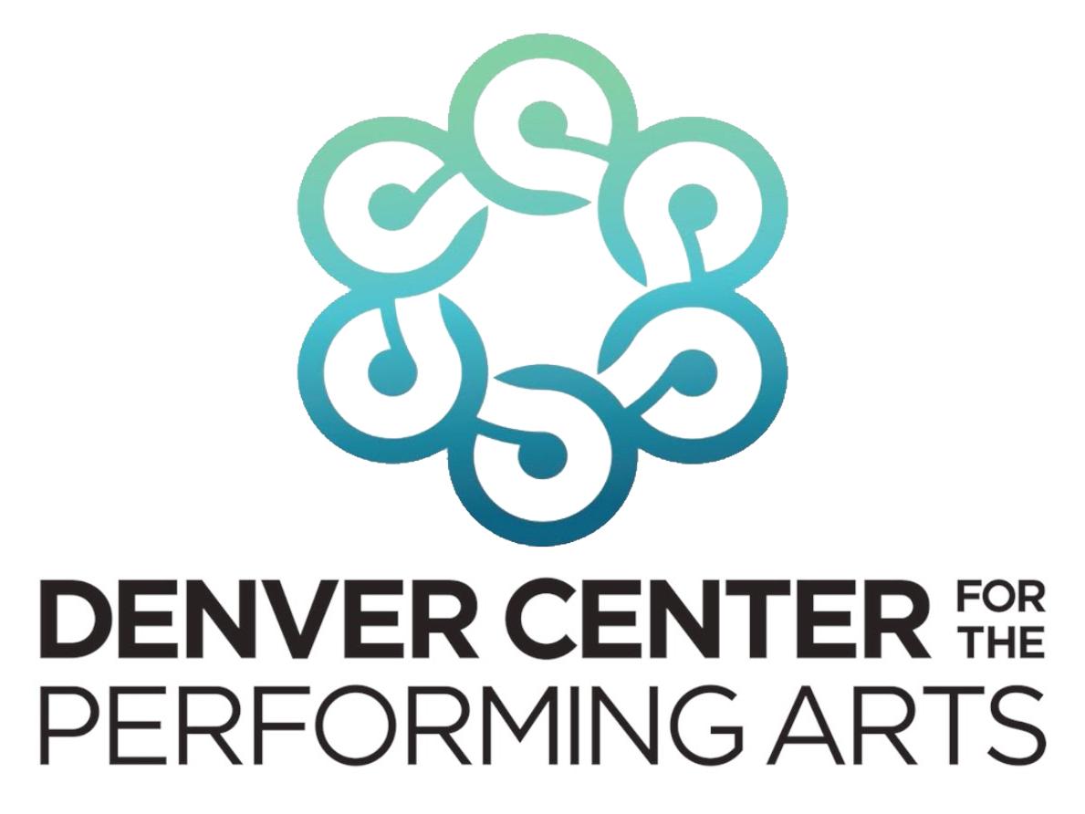 DenverCenterPerformingArts copy.jpg