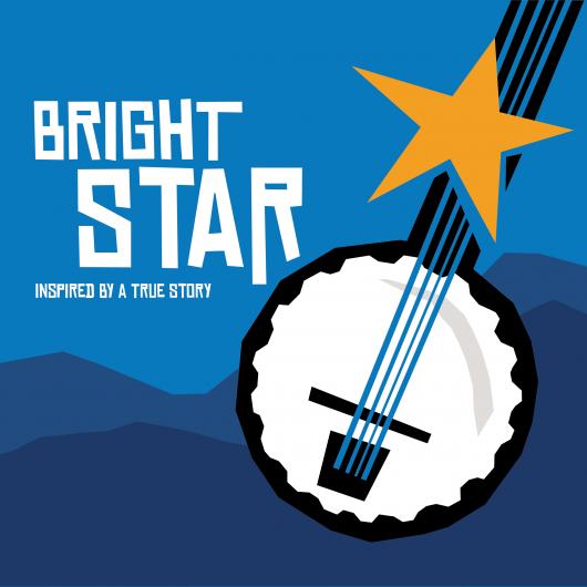 BrightStar.png