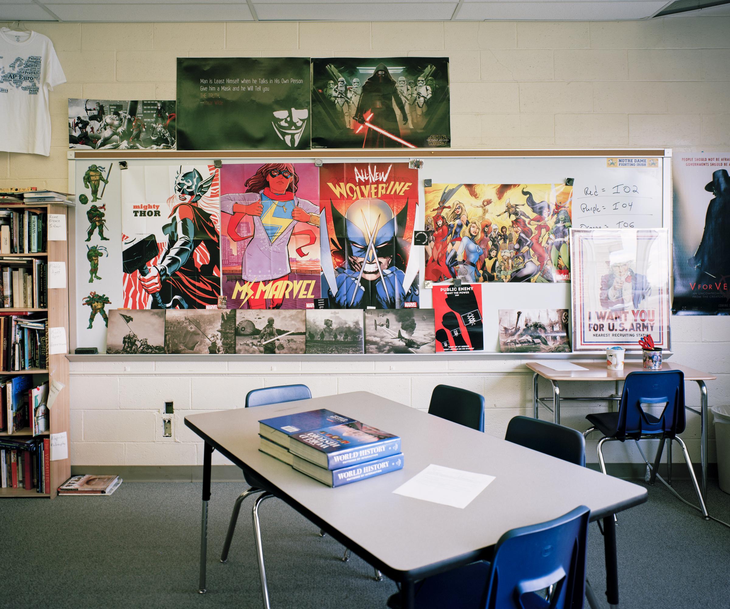 Superhero Classroom 1.jpg