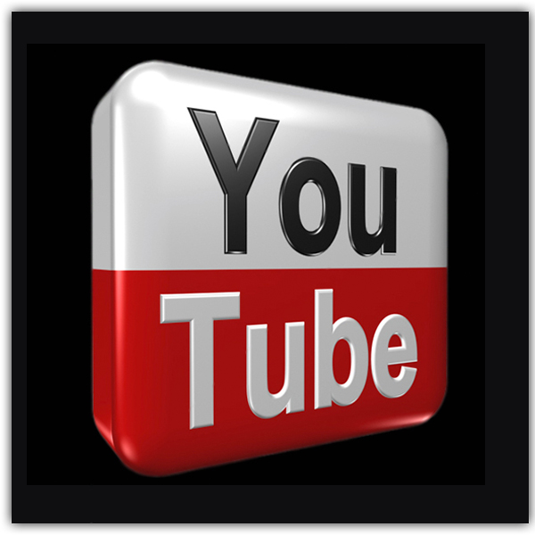 You Tube Square.JPG