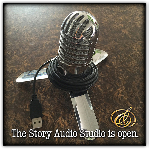 storystudio 600.JPG