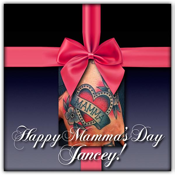 Mamma's Day Tatoo 600.JPG