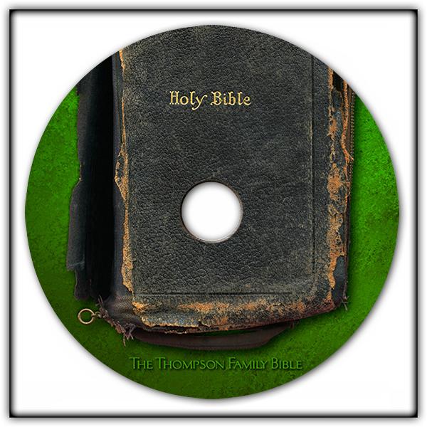 Thompson Bible 600.JPG