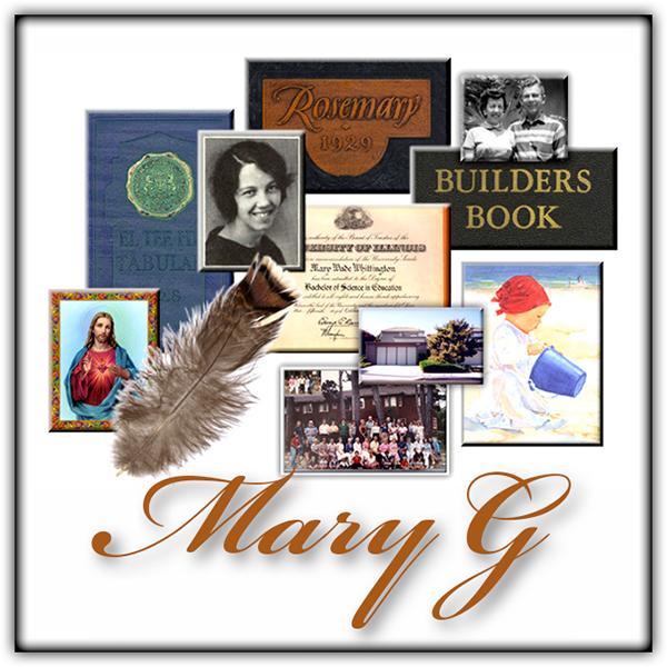 Mary G 600.JPG