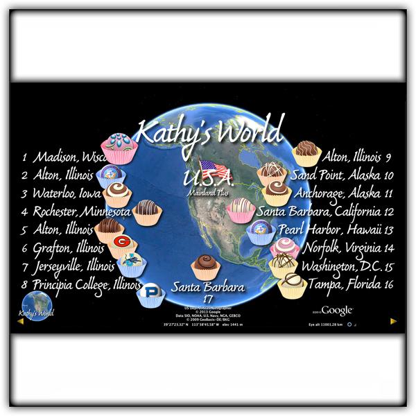 Kathy's World Final Square.JPG
