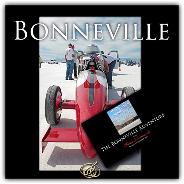 Bonneville 600.JPG
