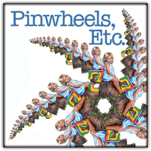 Pinwheels 600.JPG