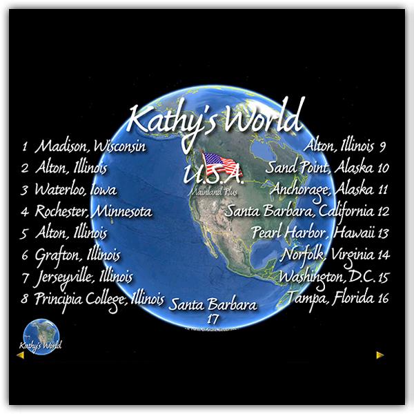 Kathy's World 600.JPG