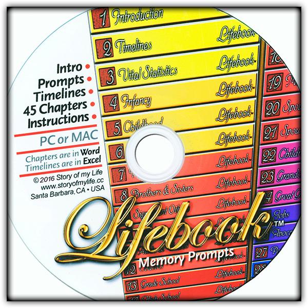 Lifebook Disc 600.JPG