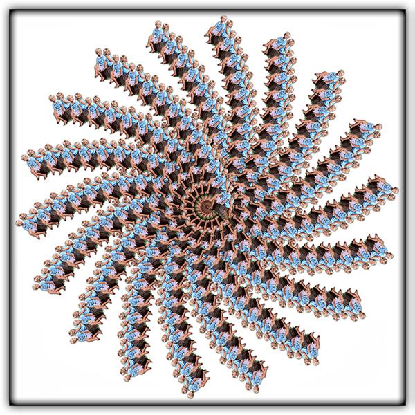 Z &T Pinwheel.JPG