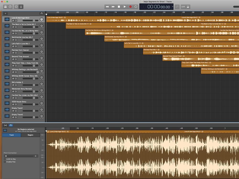 Tracks Display.JPG