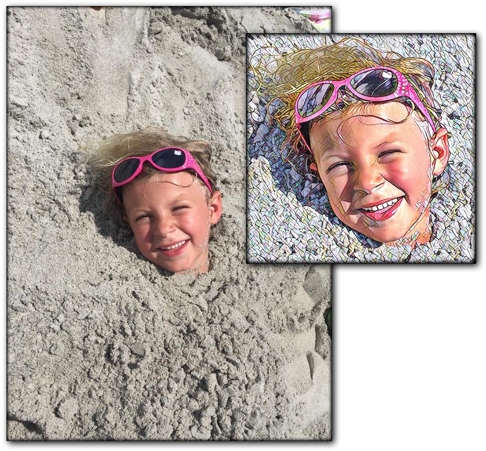 Beachbabe Two.JPG