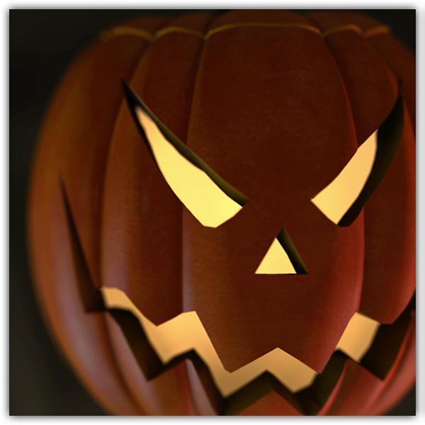 Pumpkin 600.JPG