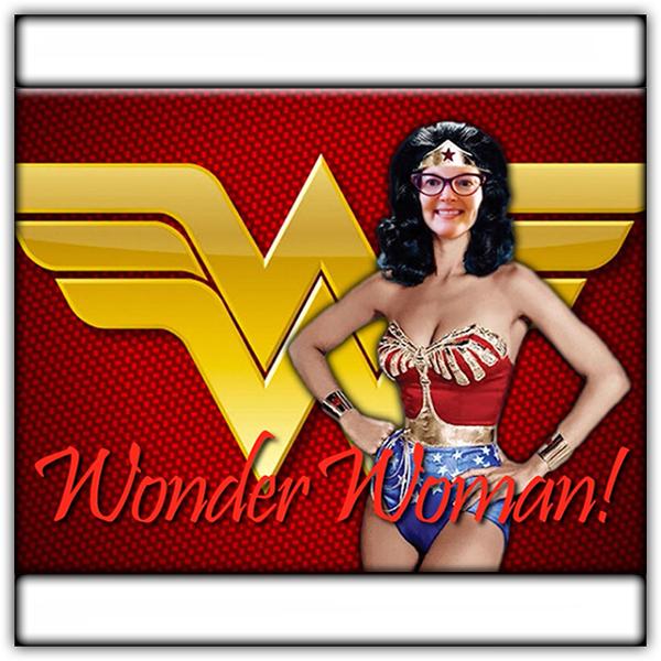 Wonder Woman 600.JPG