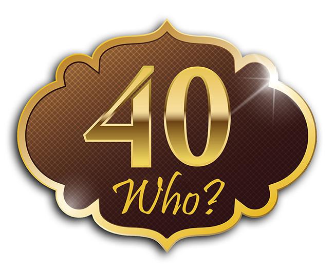 40 Who.JPG