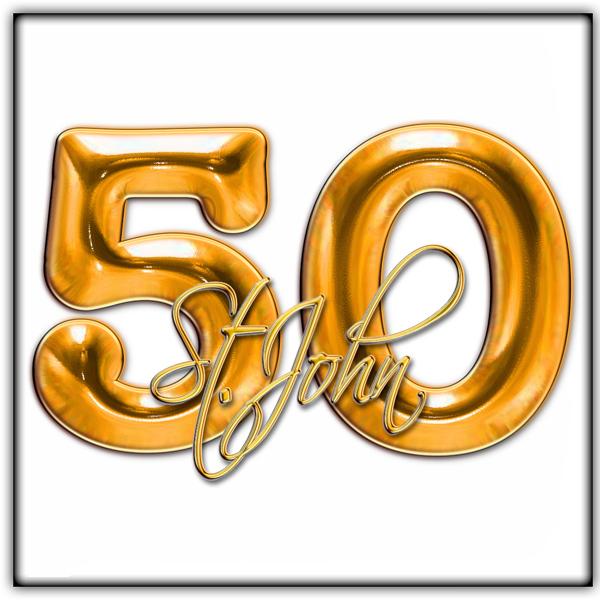 St. John 50 600.JPG