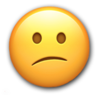 sadface.JPG