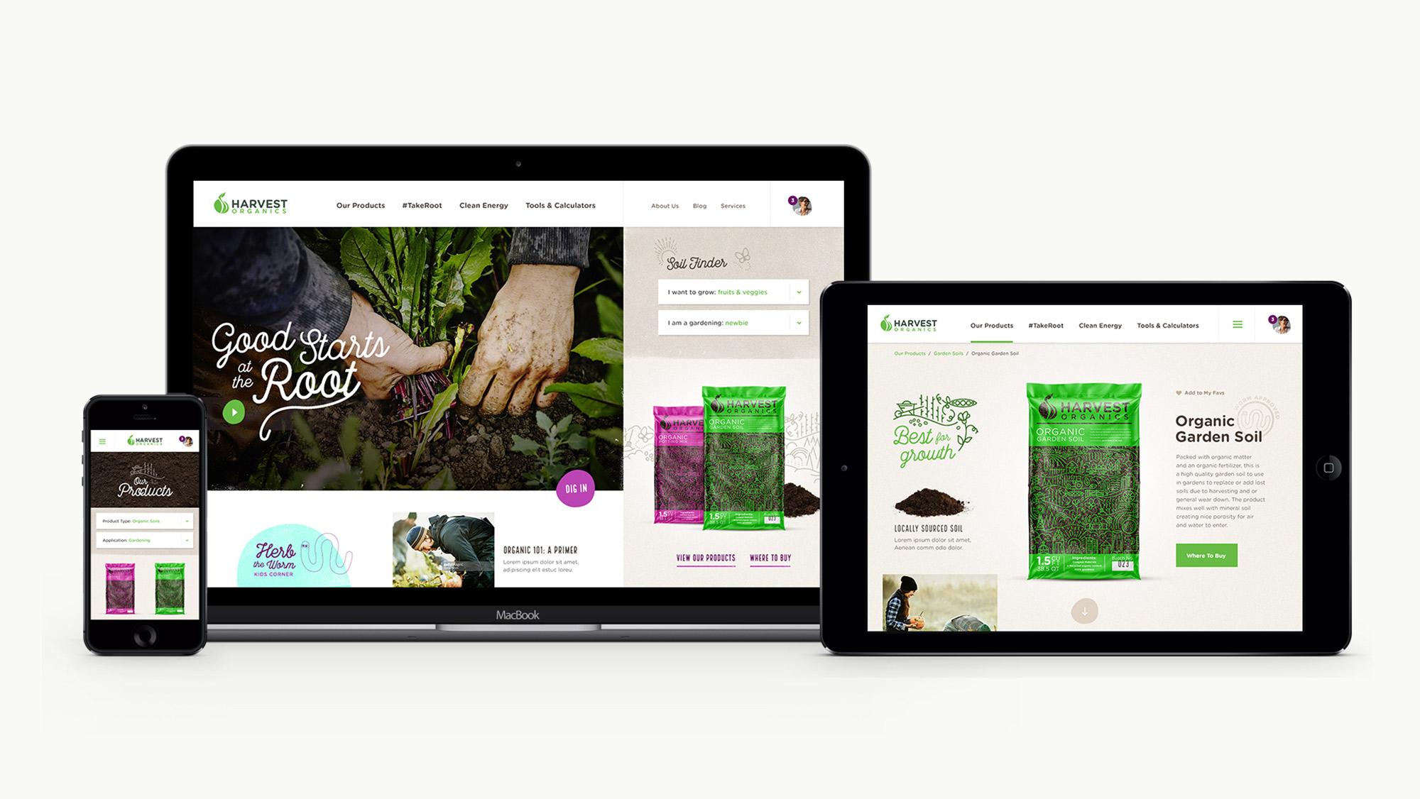 harvest-web.jpg
