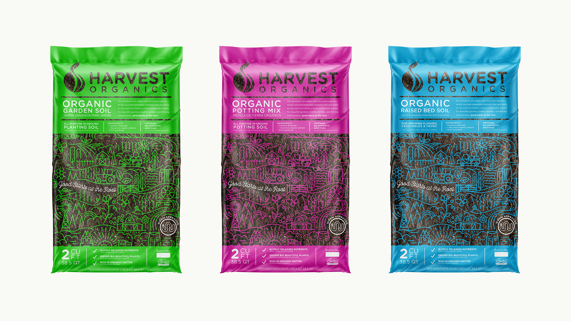 harvest-packaging-1.jpg