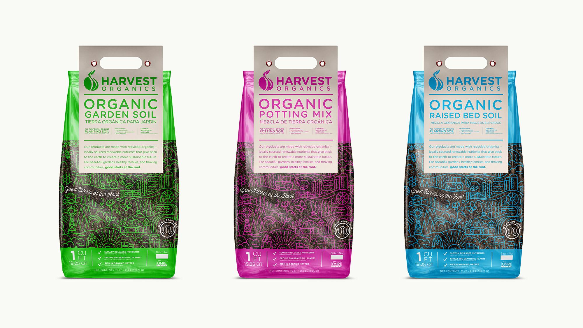 harvest-packaging-2.jpg