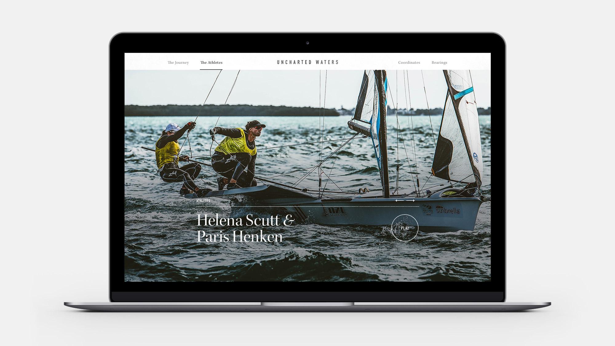 uncharted-digital-design-9.jpg