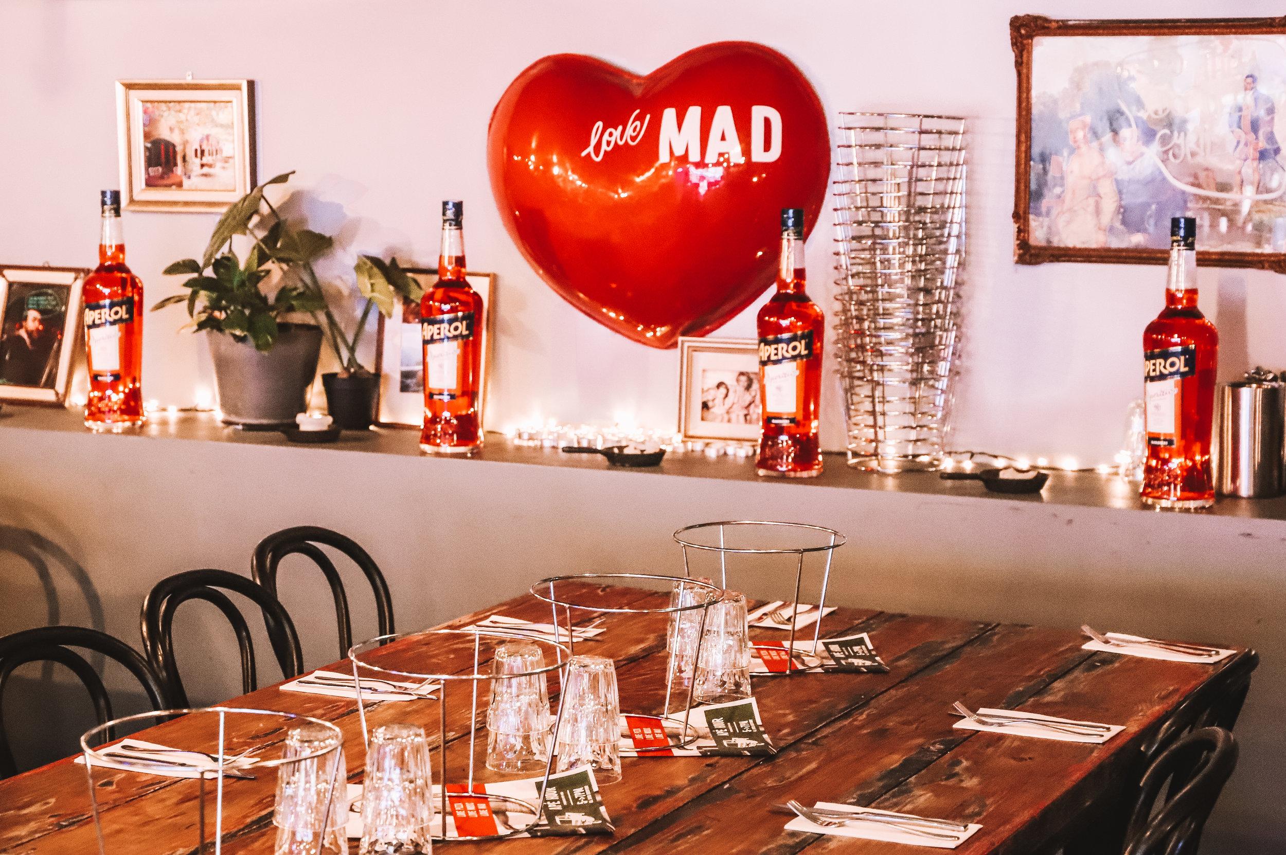 Mad Pizza, The Standard Social Edits-3.jpg